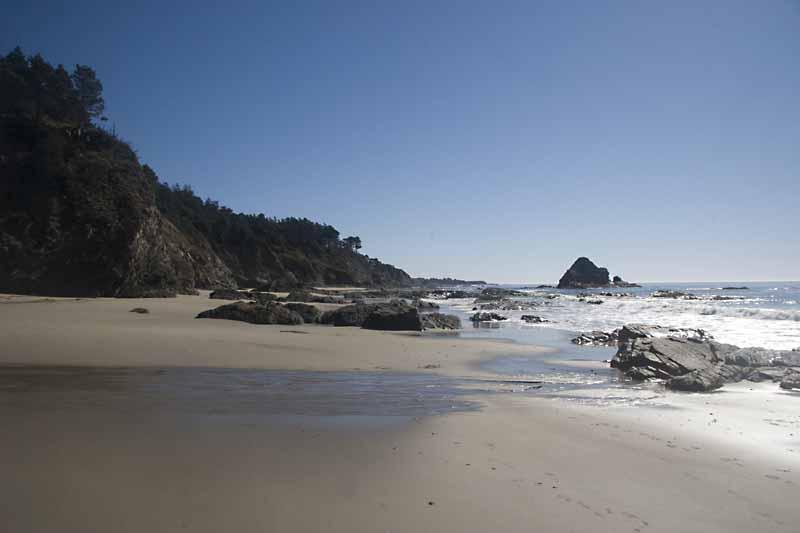 Anchor Bay Homes Julie S Vacation Als Formerly Serenisea Al Management