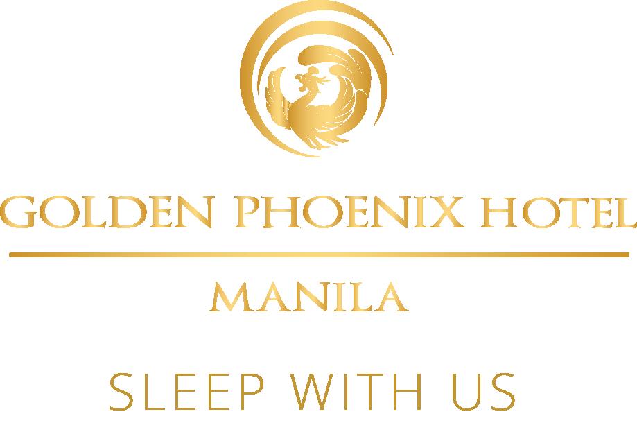 Home   GOLDEN PHOENIX HOTEL MANILA - A CONTEMPORARY HOTEL