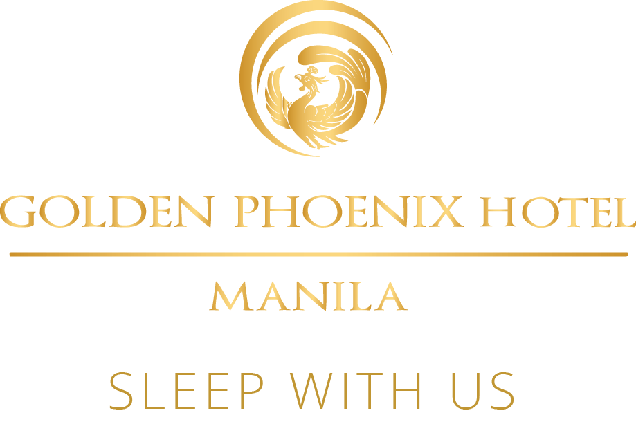 GOLDEN PHOENIX HOTEL MANILA - A CONTEMPORARY HOTEL NEAR THE MALL OF ASIA
