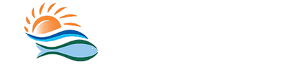 Avana Waterfront Apartments