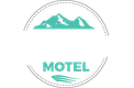 Alpine Lake Motel