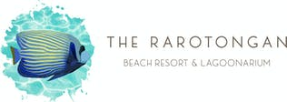 The Rarotongan Beach Resort and Lagoonarium