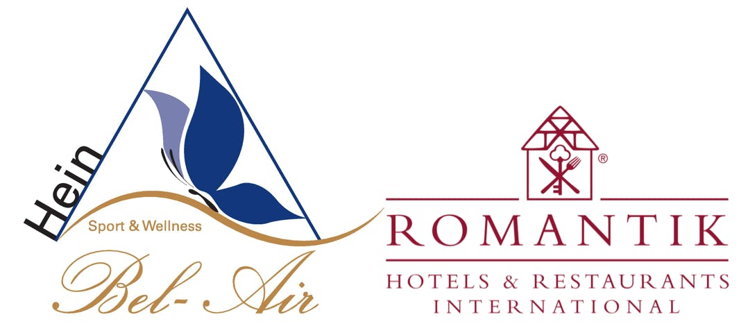Romantik Hotel Bel-Air Sport & Wellness
