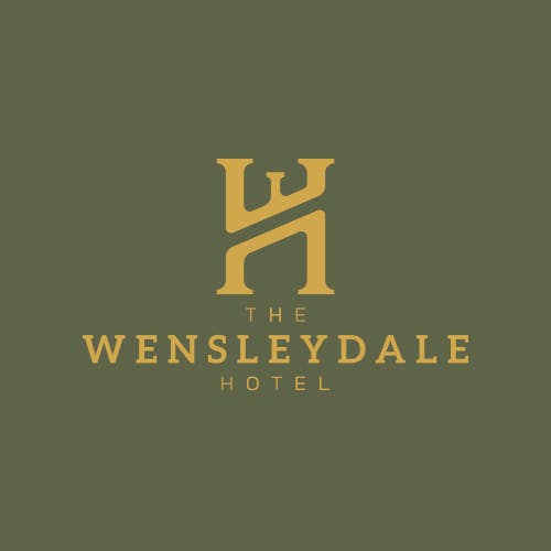 The Wensleydale Hotel Middleham, Yorkshire Dales Boutique Accommodation, The Tack Room Restaurant & Bar