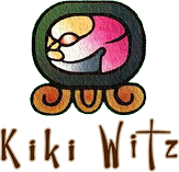 Kiki Witz Resort