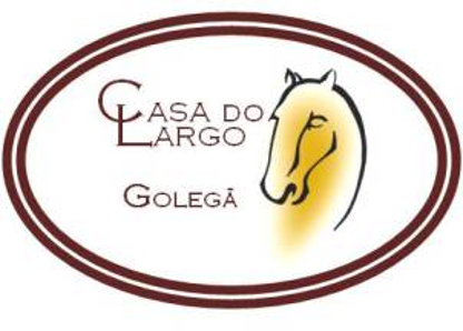Casa do Largo - Golegã - In Training
