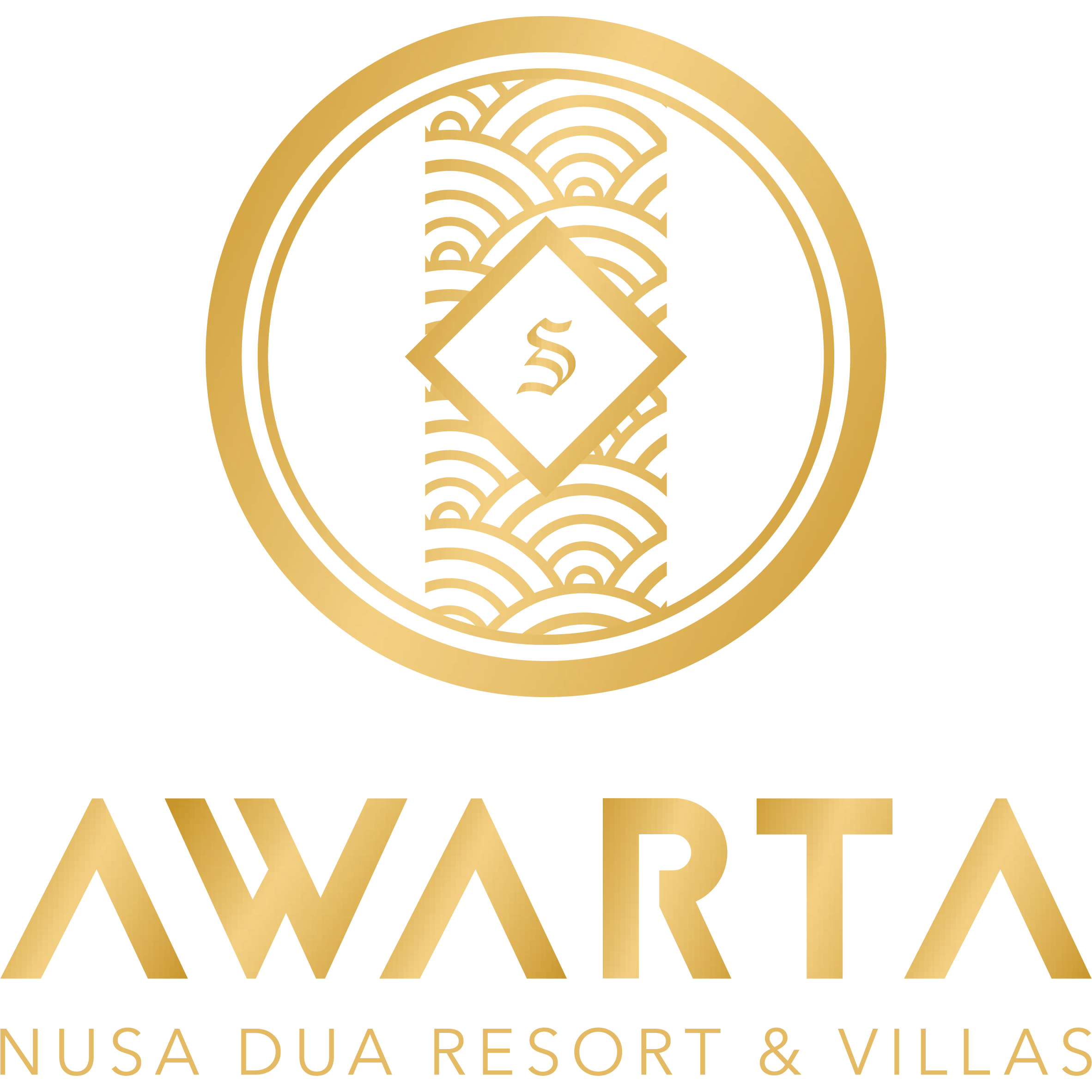 Awarta Nusa Dua Resort and Villas