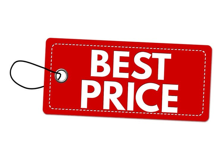 Best Price Guarantee   Milestay Experience Apartments