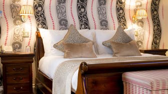 Portsmouth Boutique Hotel