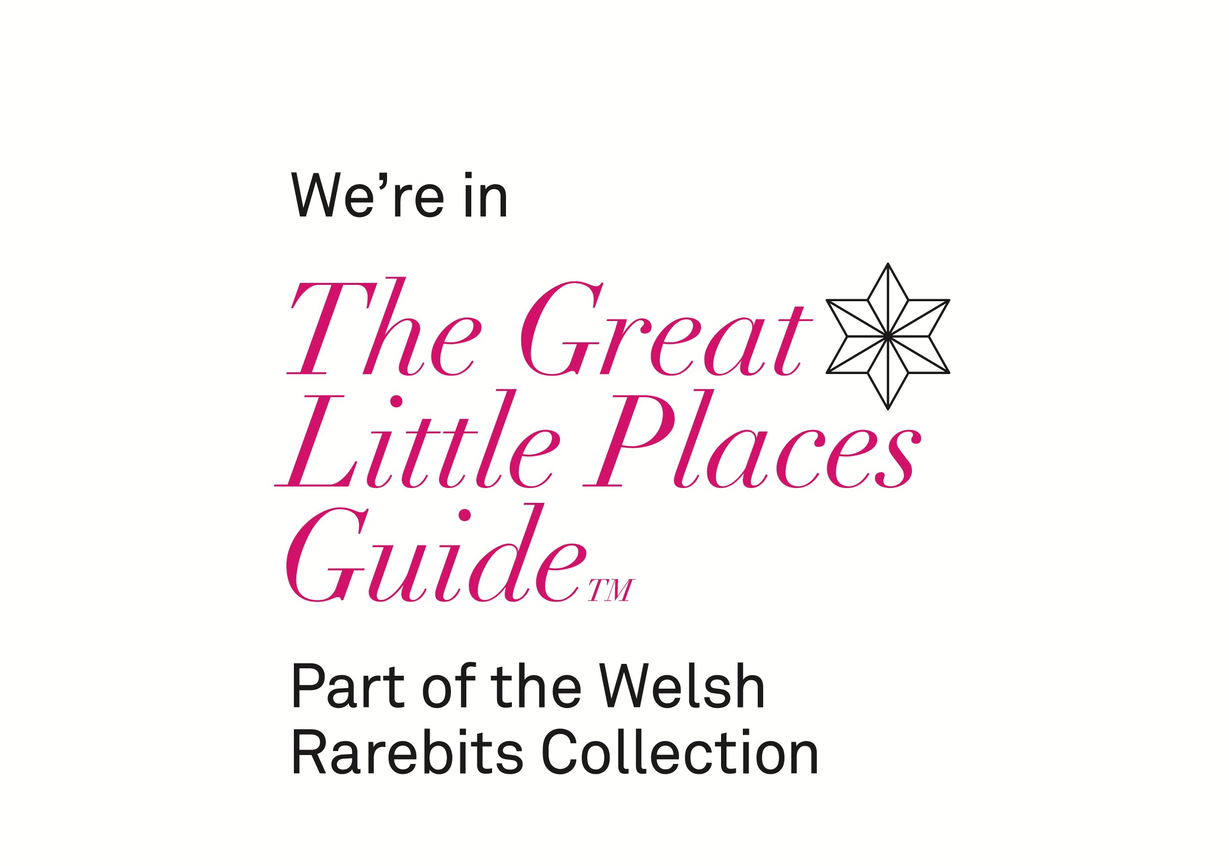 globe angle great little places welsh rarebits