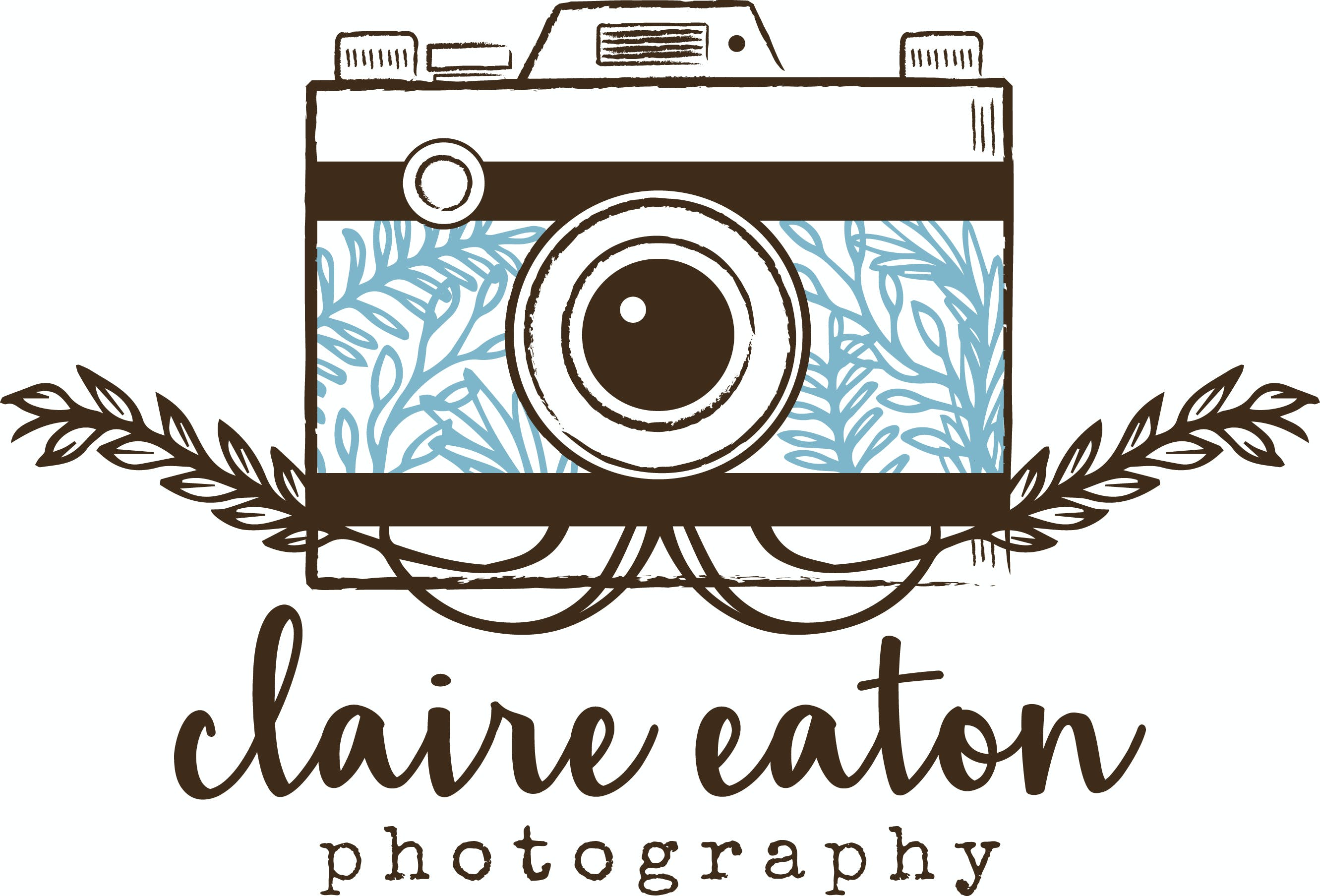 Claire eaton does both property and people photoshoots - great fun and great work