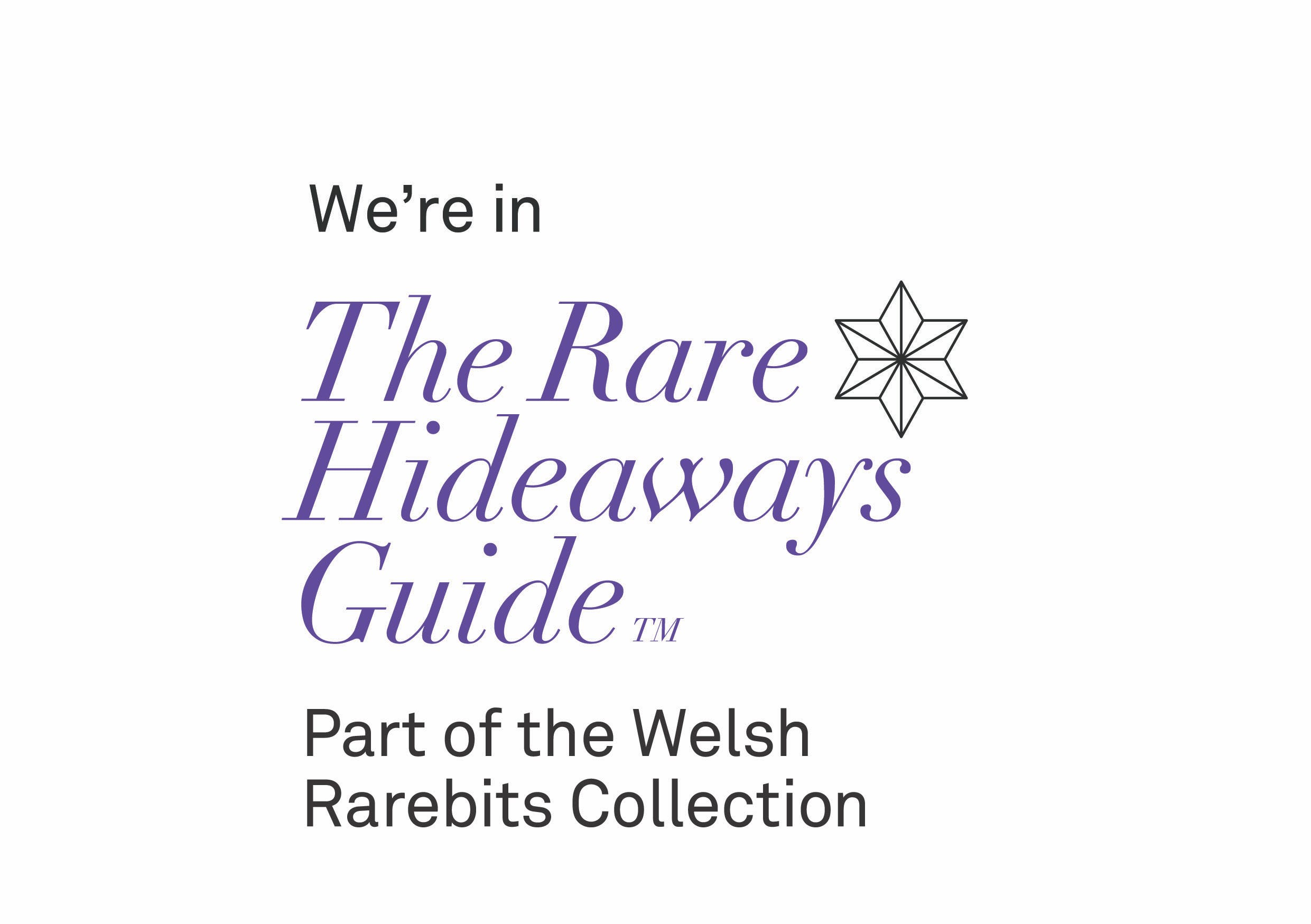 globe angle rare hideaways welsh rarebits