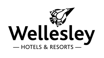 Wellesley Hotels and Resorts