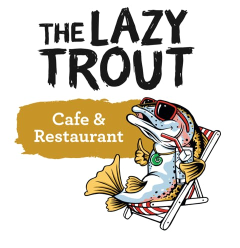 Lazy Trout Cafe & Restaurant