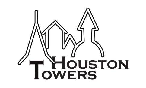 Houston Towers Inn