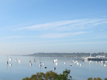 Water Views Geelong 1