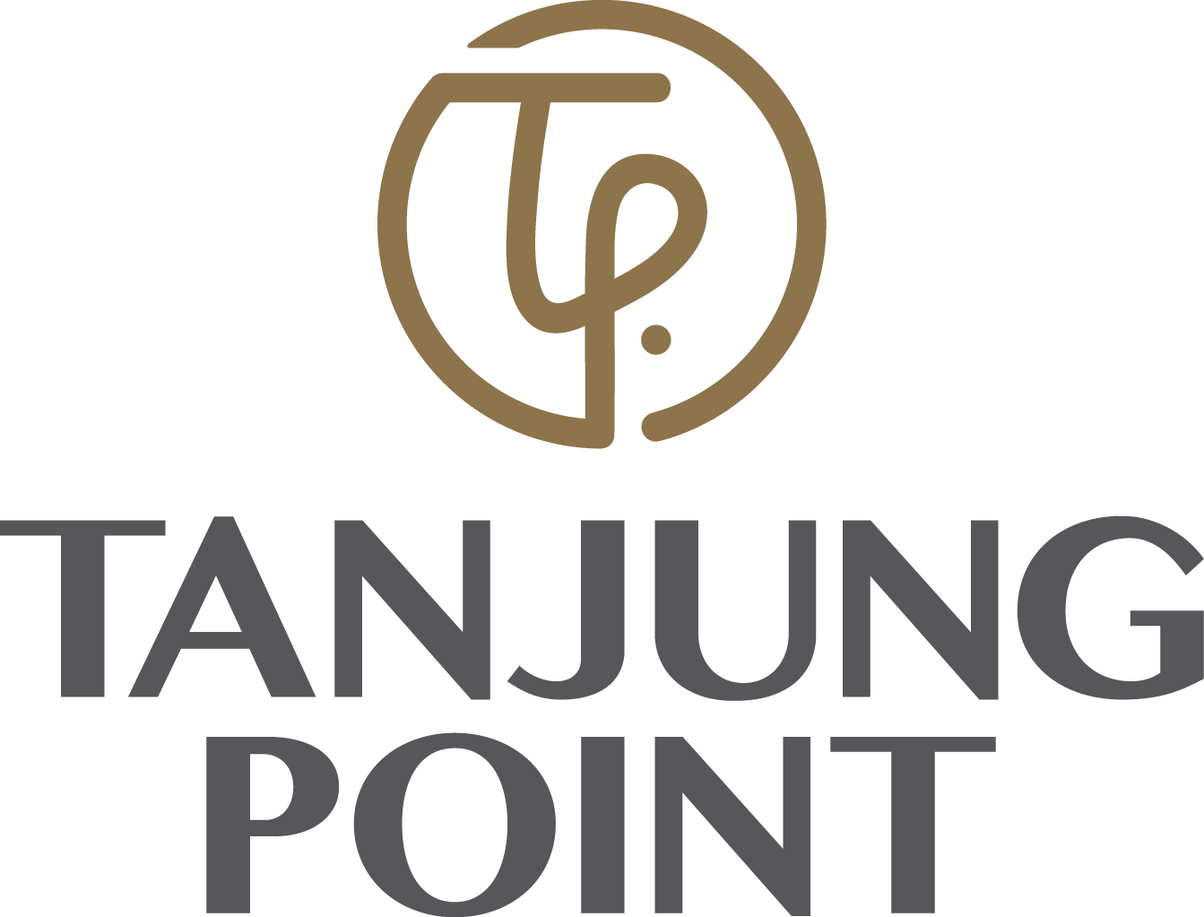 Tanjung Point Residences by Qlik