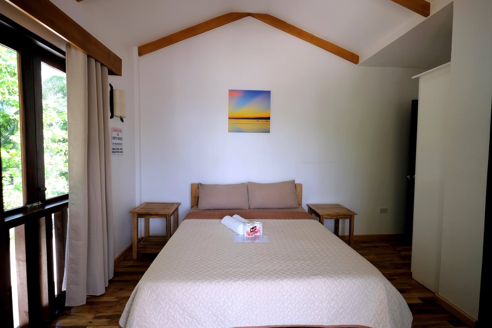 White-Villas-Resort-Siquijor-Standard-Double-Bed-Room 1MB