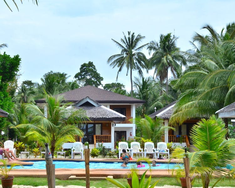 White-Villas-Resort-Siquijor-Property 1MB
