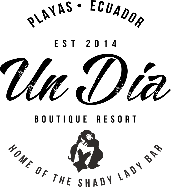 Un Día Boutique Resort