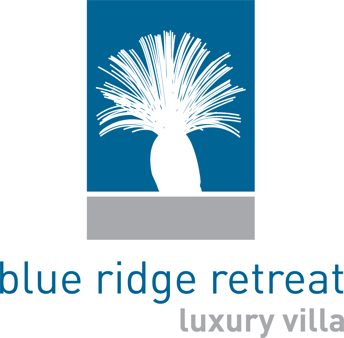 Blue Ridge Retreat