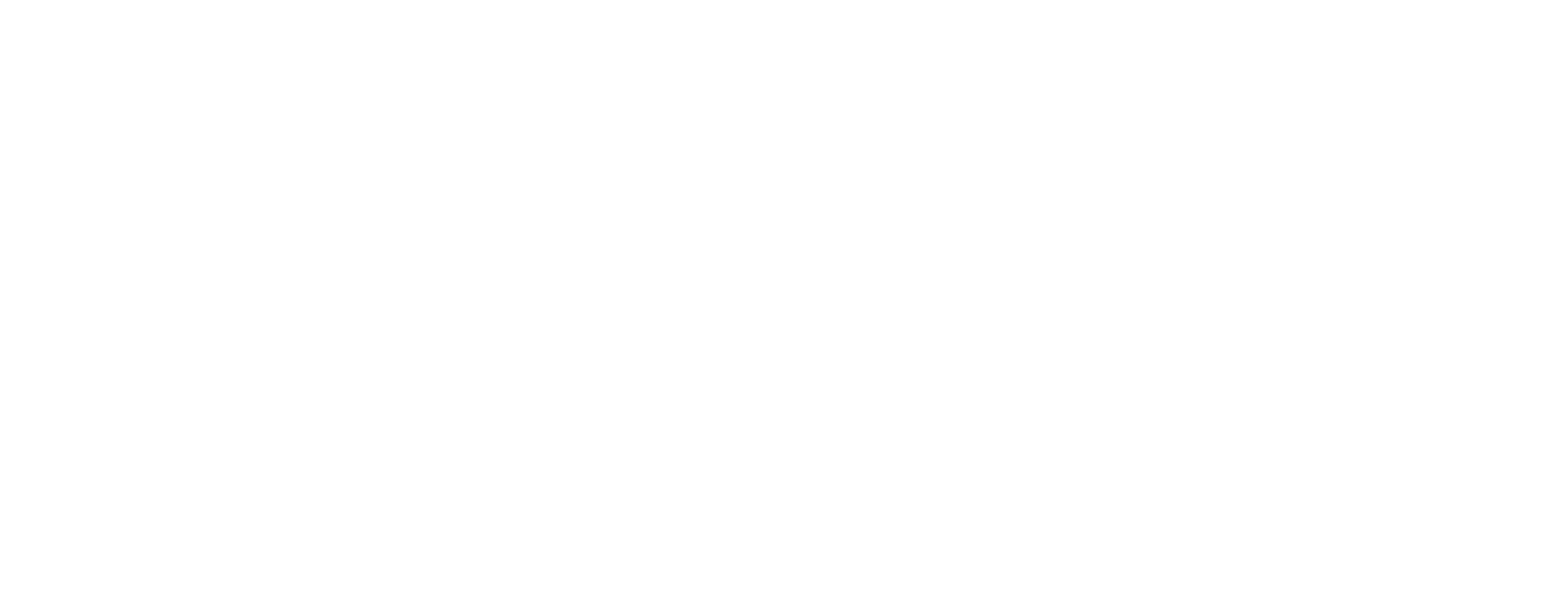 The Bedford Townhouse & Café