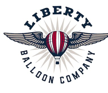 18 Vine Inn and Carriage House - Area Attractions, Liberty Balloon Company