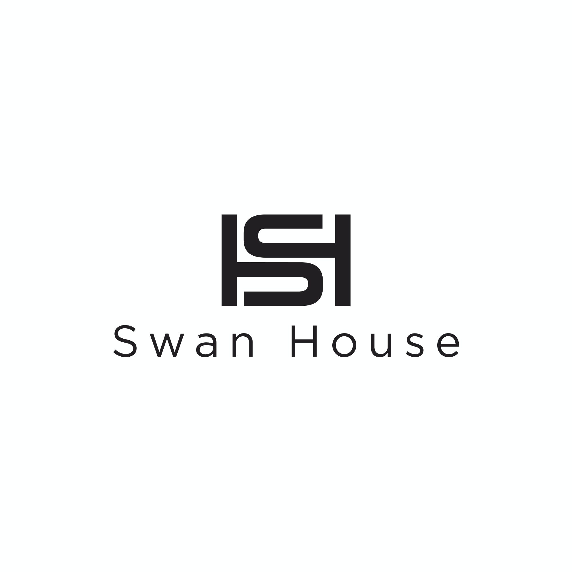 Book Direct And Save Swan House
