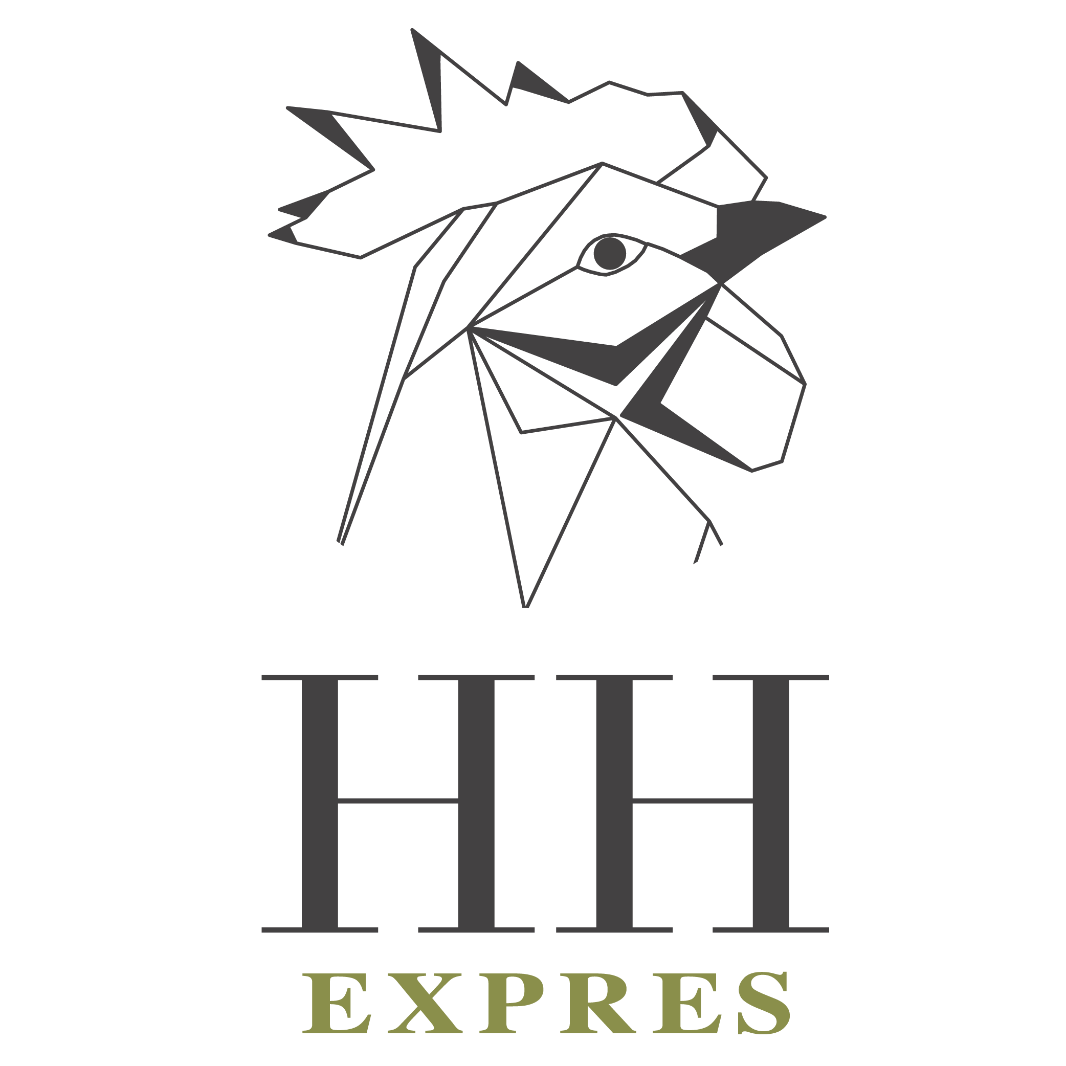 Hosting House Express