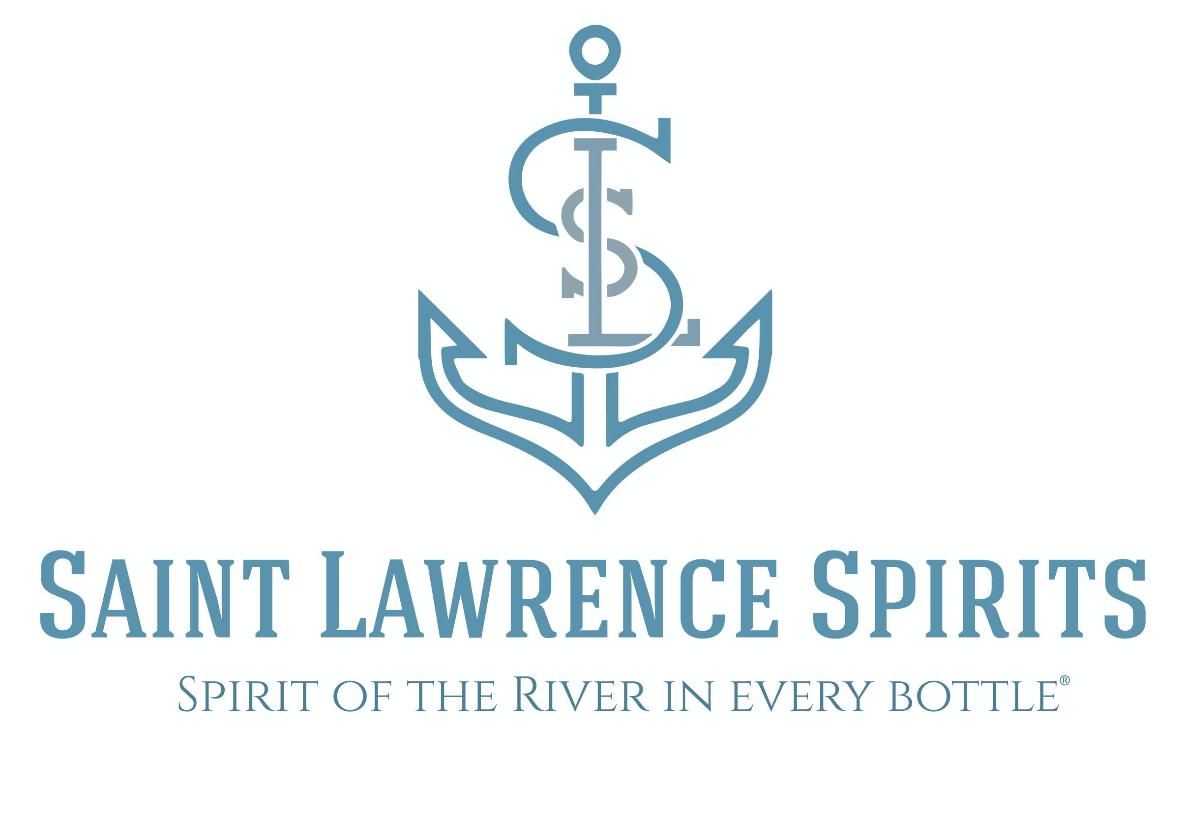 Saint Lawrence Spirits Distillery & Château