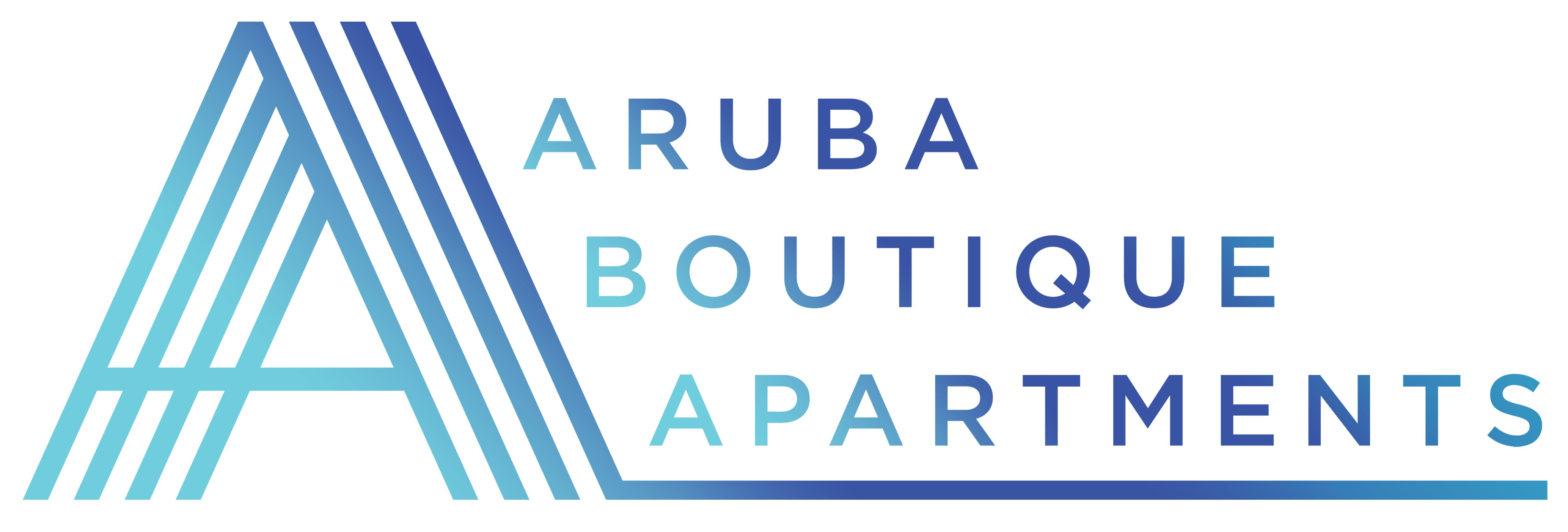 Aruba Boutique Apartments - Adults Only