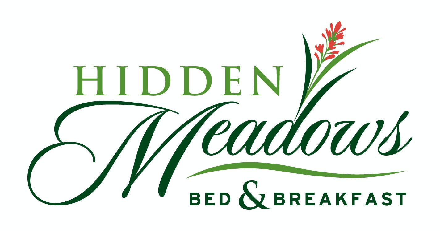 Hidden Meadows Bed and Breakfast