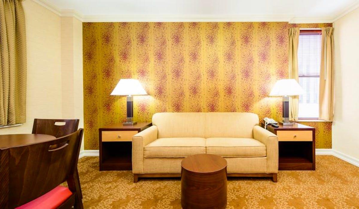 Home | Radio City Apartments