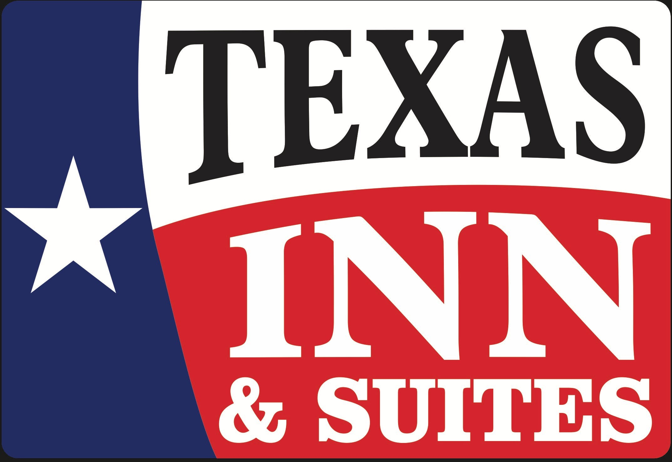 Texas Inn & Suites McAllen