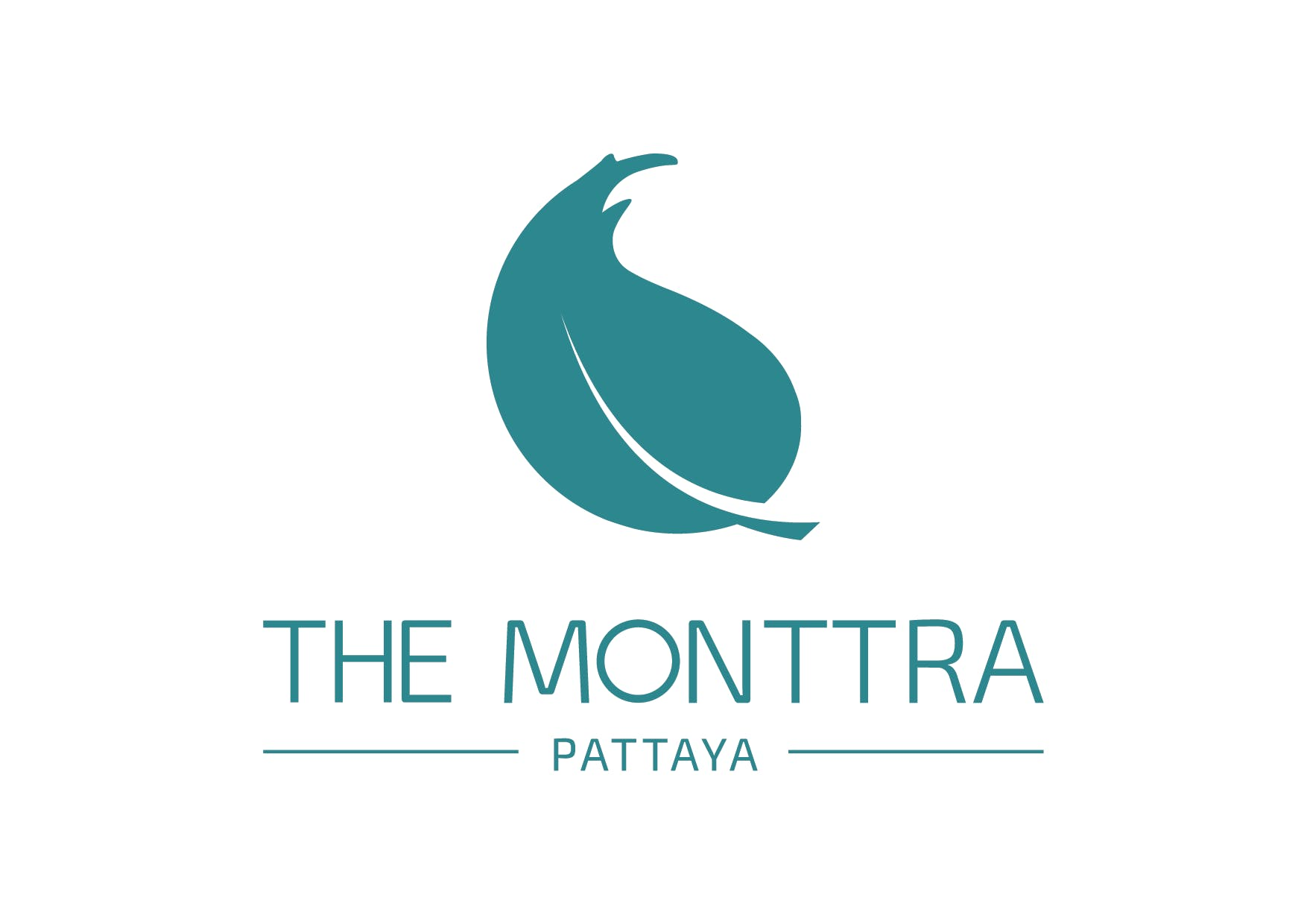The Monttra Pattaya