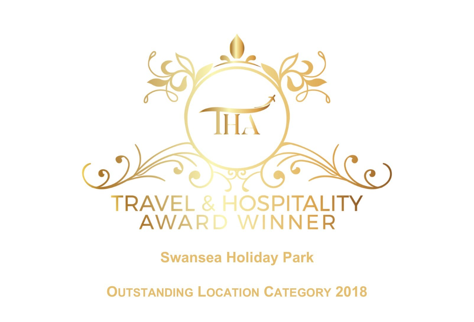 TH Awards - Outstanding Location Tasmania 2018
