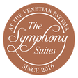 The Symphony Suites, Pattaya