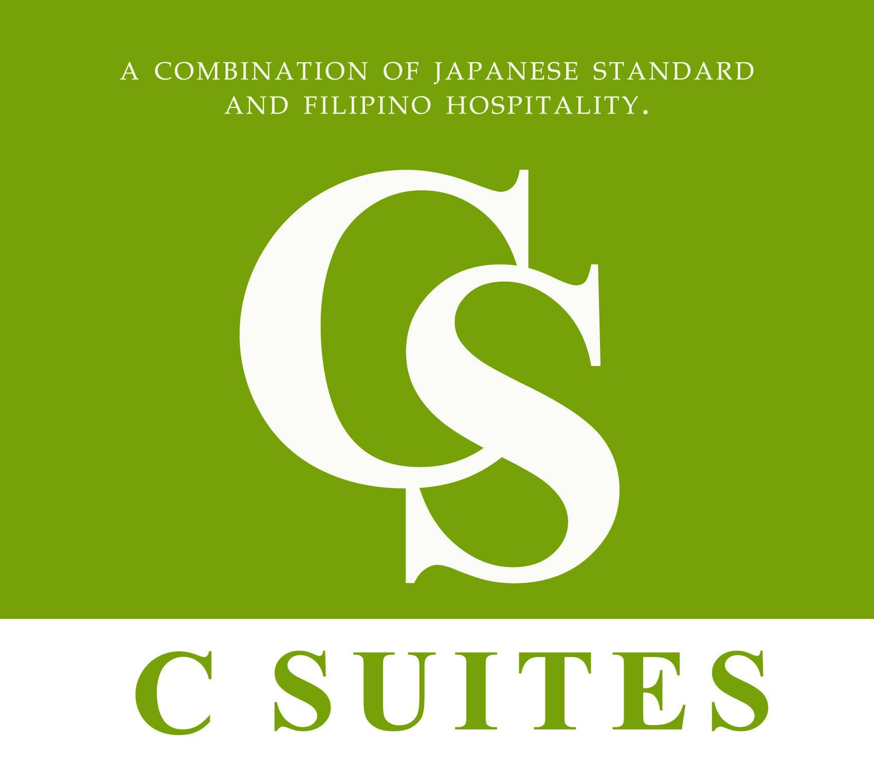 C Suites at Two Central Residences