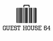Guest House 64