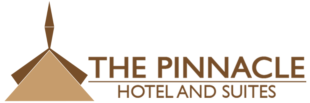 The Pinnacle Hotel and Suites