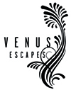 Venus Escapes