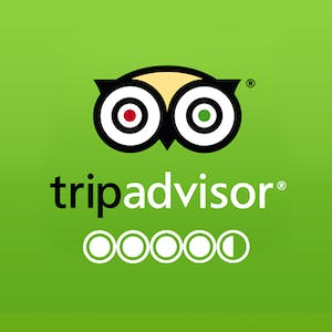 Trip Advisor Venus Escapes