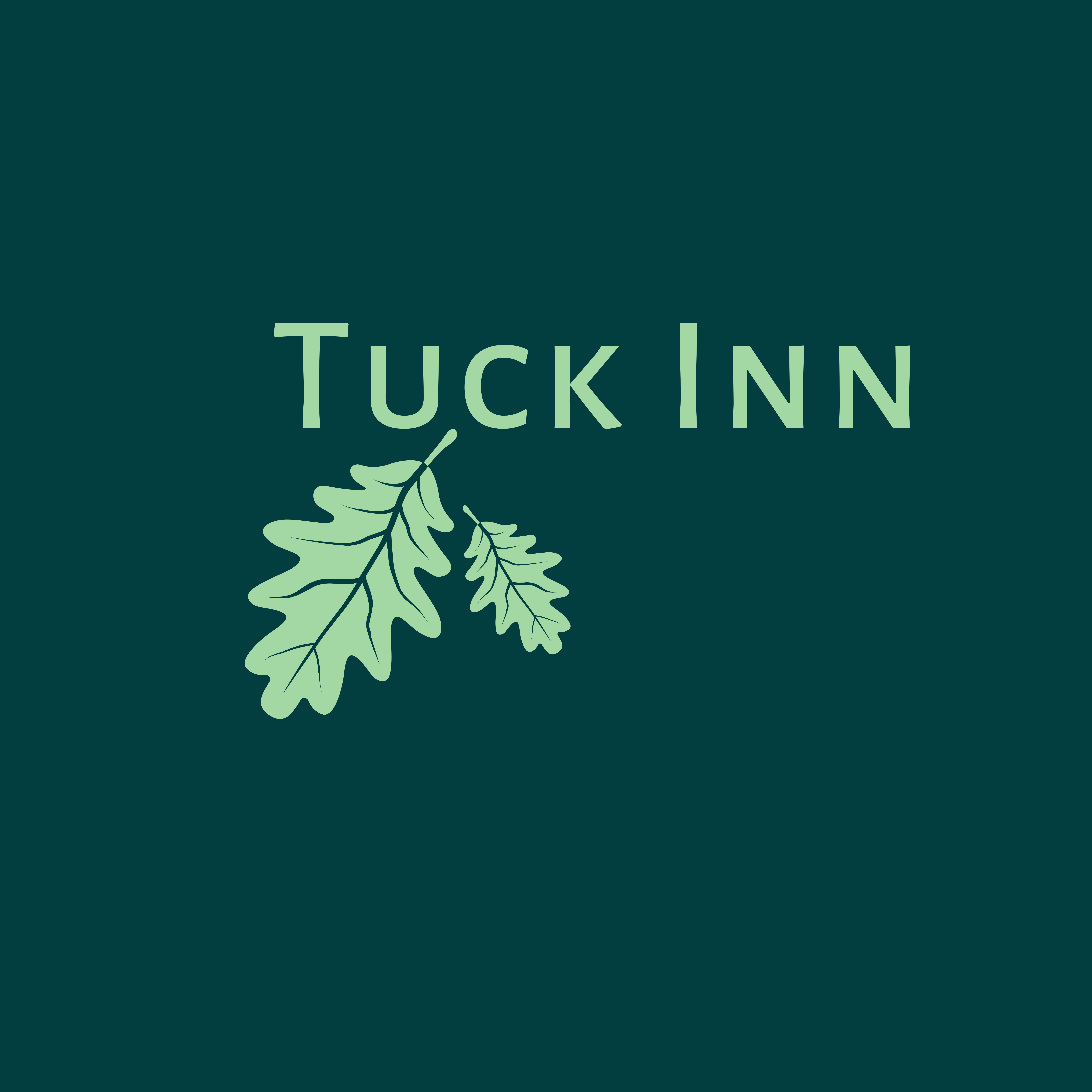 Tuck Inn Yarra Valley