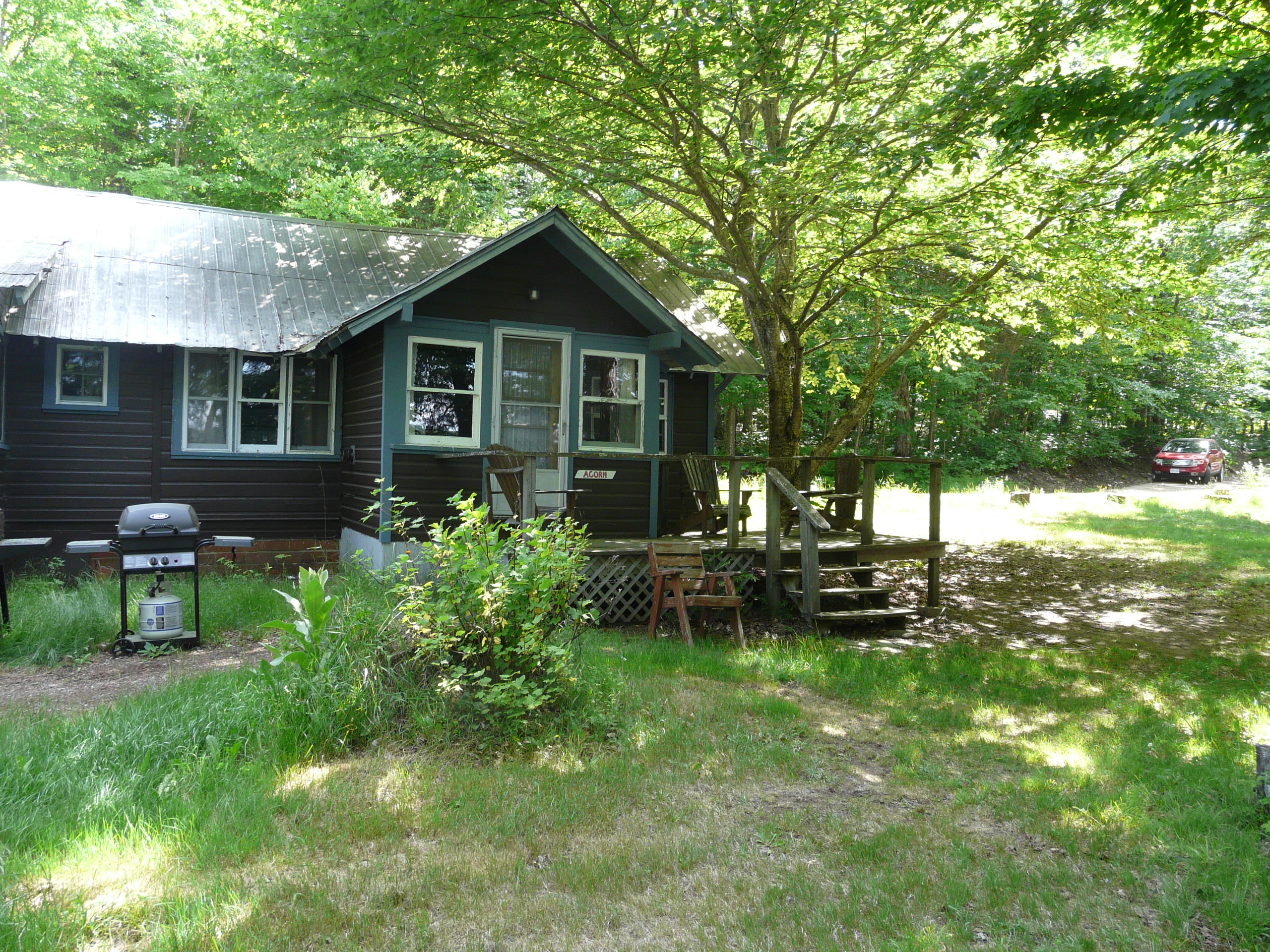 season rental cottage classiclanegetaway ontario all the haliburton experts rentals