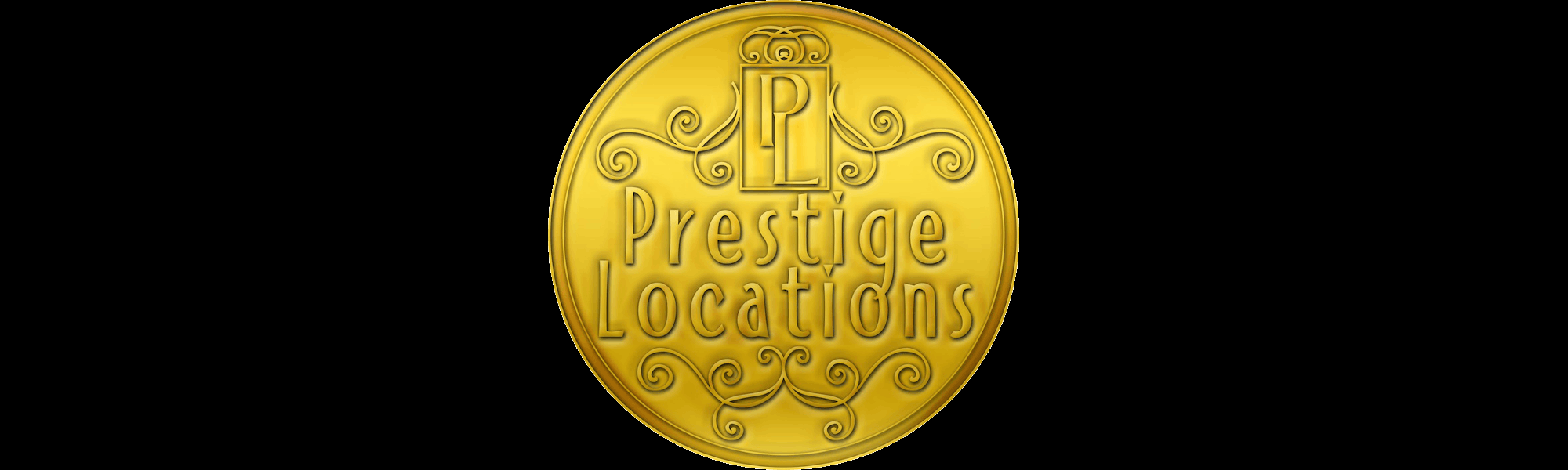 Logo Prestige Locations large