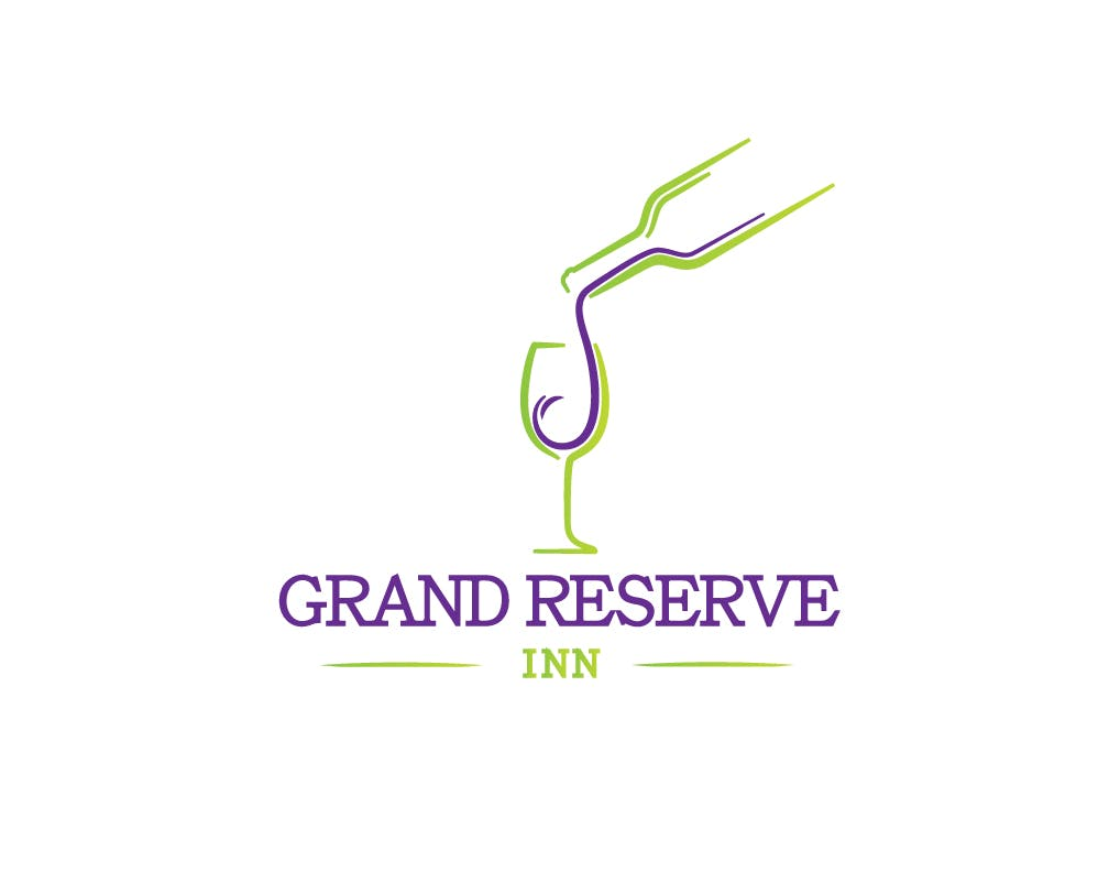 GRAND RESERVE INN & VINEYARD HOUSE