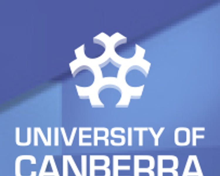 Nearby Attractions University of Canberra