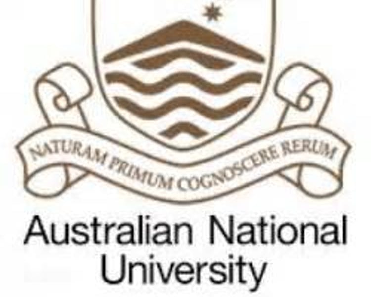 Nearby Attractions Australian National University