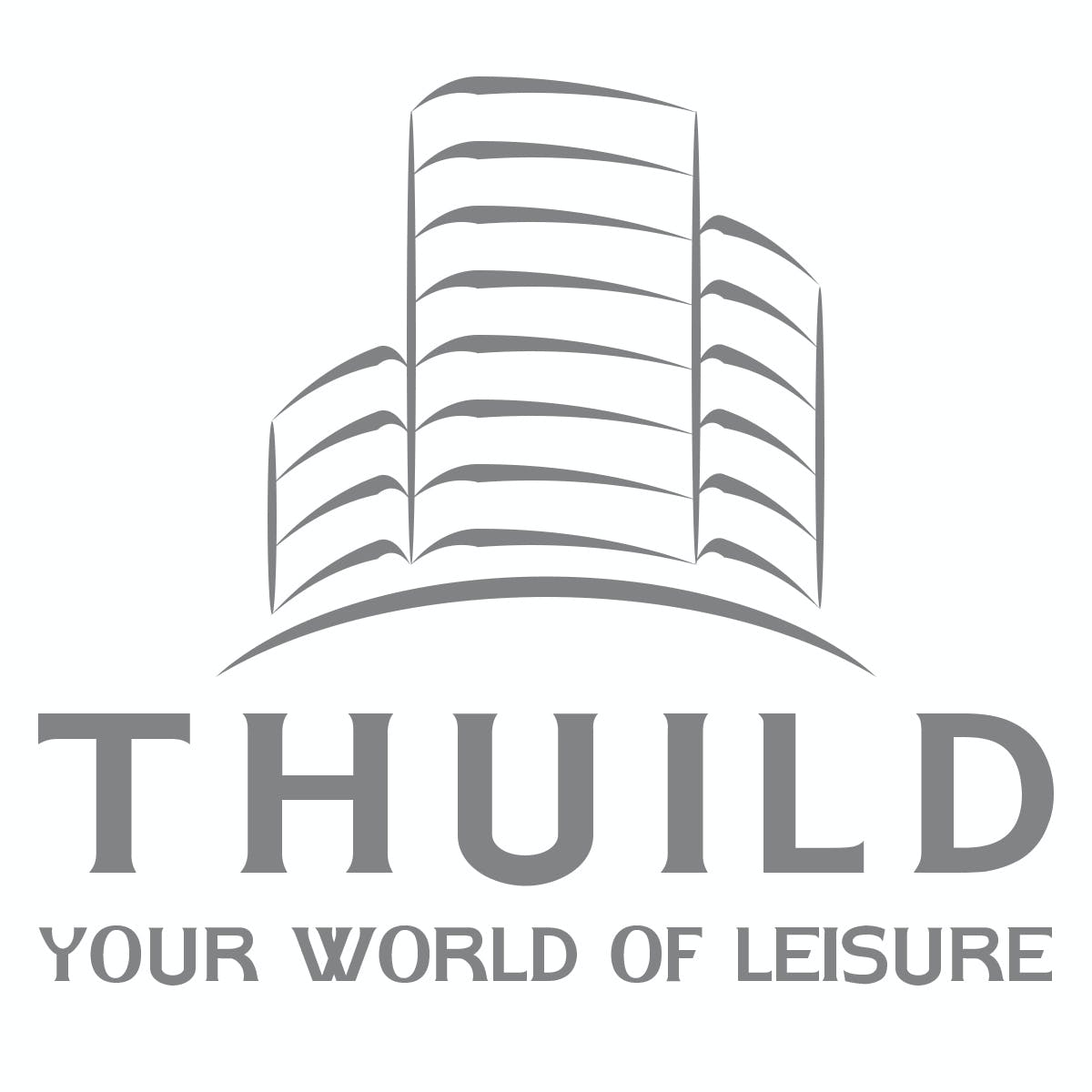 Thuild - Your world of leisure