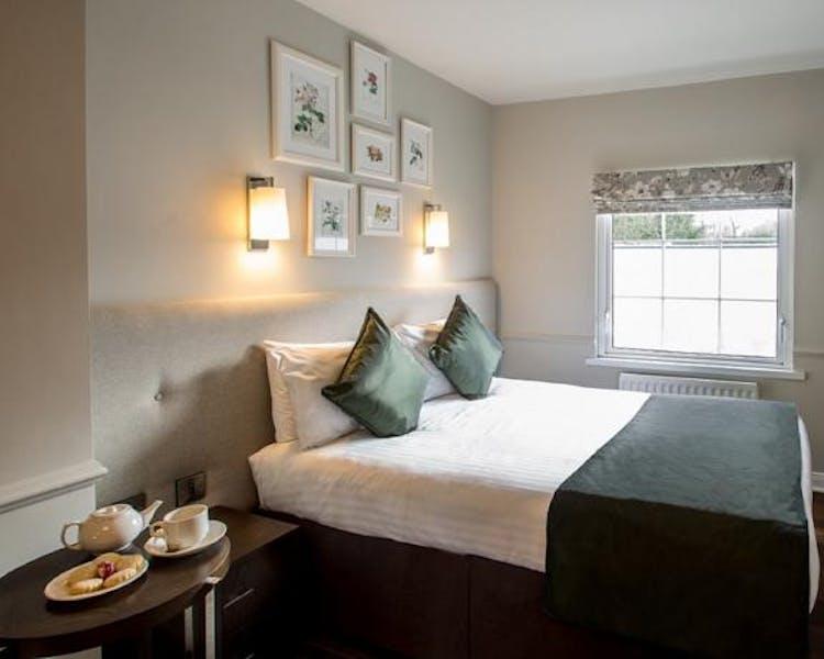 Home   Millbrook Lodge Hotel